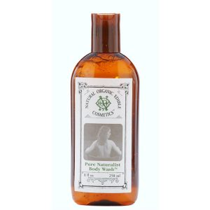 pure_naturalist_body_wash_2017